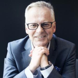 Adam Góral -  Asseco Poland  - prezes zarządu