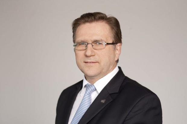 Tadeusz  Czichon - członek rady nadzorczej, ATM - sylwetka osoby