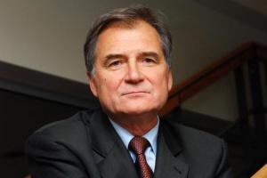 Wojciech Wajda