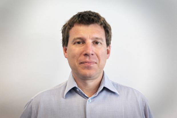 Adam Kiciński - prezes zarządu, CD Projekt - sylwetka osoby