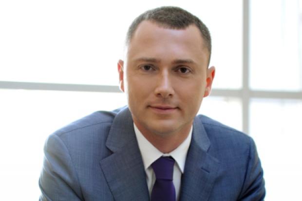 Paweł Witkiewicz - prezes zarządu, CUBE.ITG - sylwetka osoby