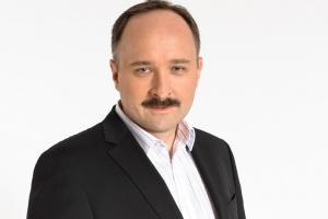 Zbigniew Kudrycki