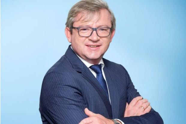 Sławomir Wontrucki - prezes, Polski Związek Leasingu i Wynajmu Pojazdów - sylwetka osoby