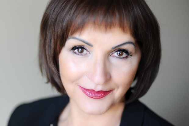 Elżbieta Wanat-Połeć - prezes zarządu, Ubezpieczeniowy Fundusz Gwarancyjny  - sylwetka osoby