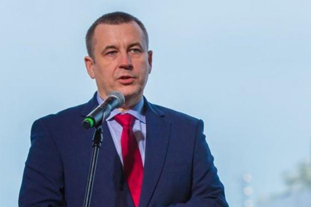 Henryk Baranowski - prezes zarządu, PGE - sylwetka osoby
