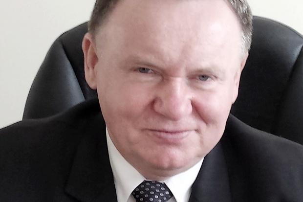 Ireneusz Merchel - prezes zarządu, PKP Polskie Linie Kolejowe - sylwetka osoby
