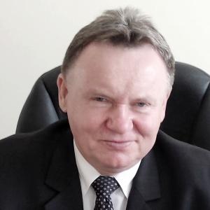 Ireneusz Merchel - PKP Polskie Linie Kolejowe - prezes zarządu