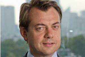 Alexandre Falck