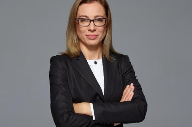 Aleksandra Szywilewska - kierownik marketingu, Lidl Polska - sylwetka osoby z branży FMCG/handel/przemysł spożywczy