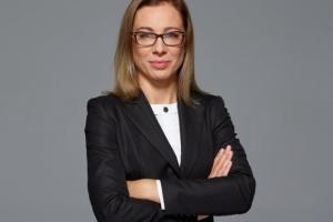 Aleksandra Szywilewska
