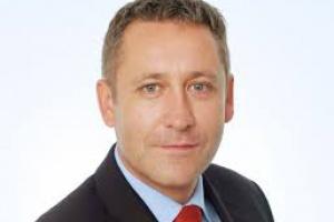 Piotr Grygoruk