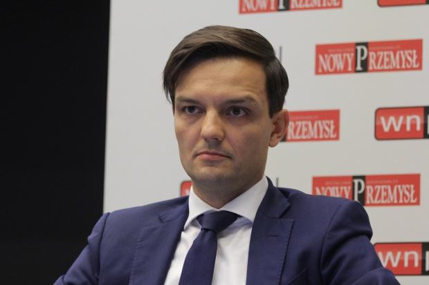 Krzysztof Szlaga - prezes zarządu, Lubelski Węgiel Bogdanka - sylwetka osoby