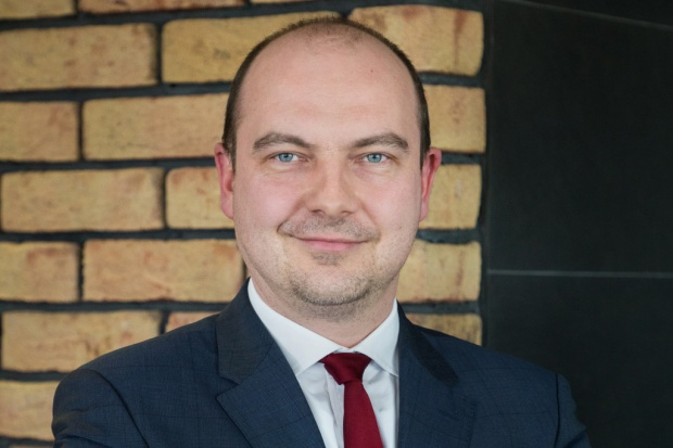 Daniel Ozon - oddelegowany do czasowego wykonywania czynności prezesa zarządu, Jastrzębska Spółka Węglowa - sylwetka osoby