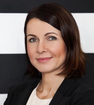 Katarzyna Bielecka - dyrektor generalny, Sephora Polska - sylwetka osoby z branży FMCG/handel/przemysł spożywczy