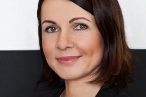Katarzyna Bielecka