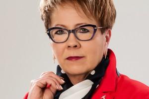 Hanna Olech