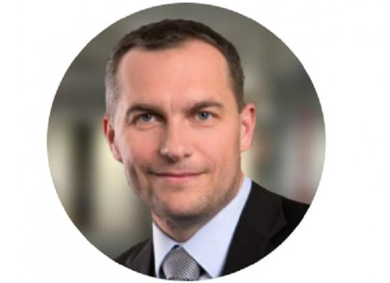 Marek Wądołowski - dyrektor departamentu innowacji i marki własnej, Tesco Polska - sylwetka osoby z branży FMCG/handel/przemysł spożywczy