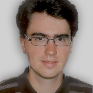 Roland Hesz