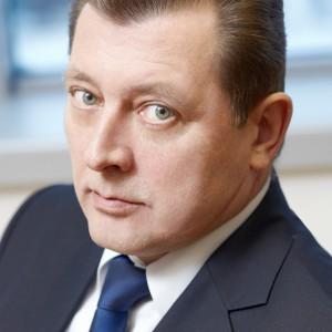 Siergiej Walentinowicz Tkaczenko