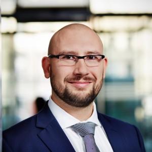 Piotr Woźniakiewicz