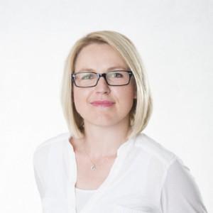 Anna Daszuta-Zalewska