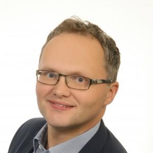 Andrzej Nartowicz