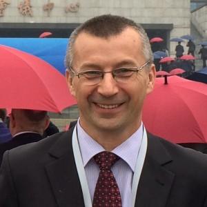 Bogdan Rogaski