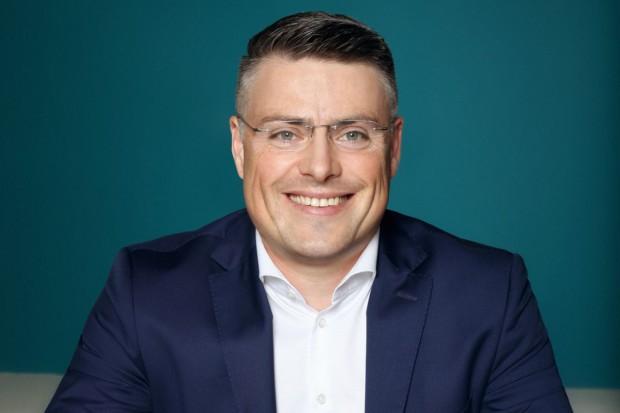 Maksymilian Braniecki - prezes zarządu, Lidl Polska - sylwetka osoby z branży FMCG/handel/przemysł spożywczy