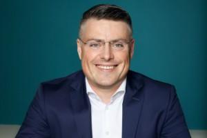 Maksymilian Braniecki