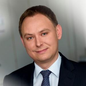 Maciej Monkosa
