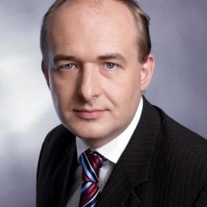 Paweł Szaciłło