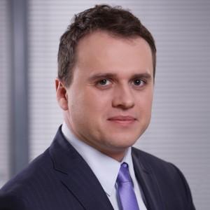 Patryk Darowski