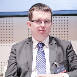 Michał Charkiewicz