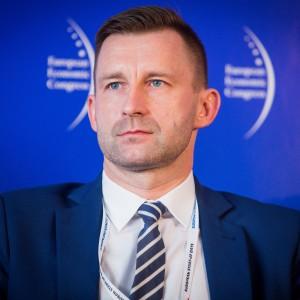 Tomasz Andrukiewicz