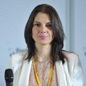 Magdalena Brzózka