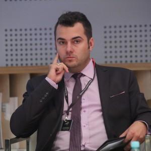 Mariusz Chrzanowski