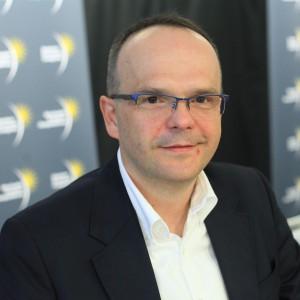 Robert Ciborowski
