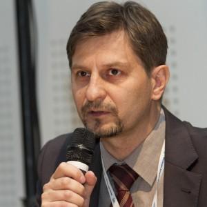 Marek Dźwigaj