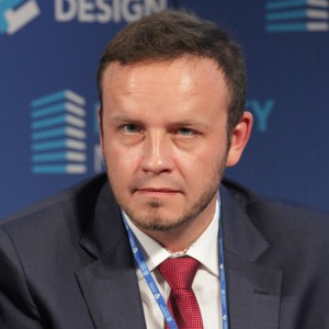 Rafał Kerger