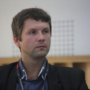 Maciej Kopczyński