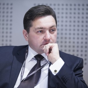 Tomasz Kozłowski