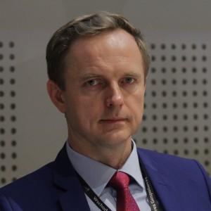 Marcin Moniuszko