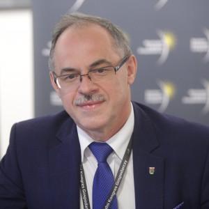 Czesław Renkiewicz