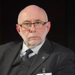 Jan Szmidt