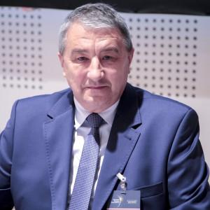 Adam Szałanda