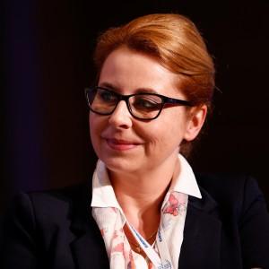 Katarzyna Walterska