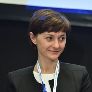 Aneta Wieczorek-Hodyra