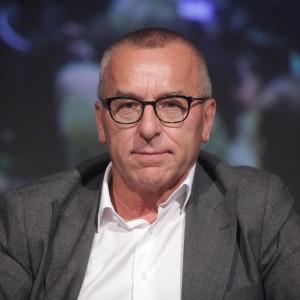 Józef Wiśniewski
