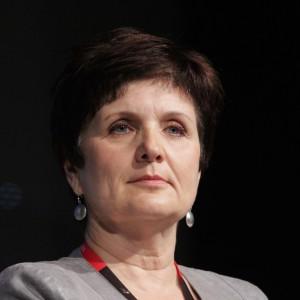 Lidia Wójtowicz