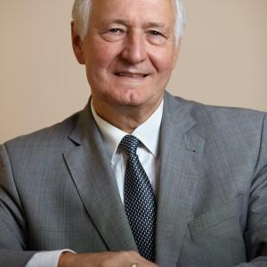 Vladimir V. Apanasovich